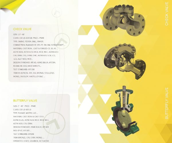 Catalogue-page2