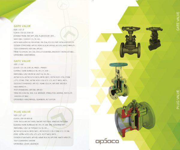Catalogue-page3