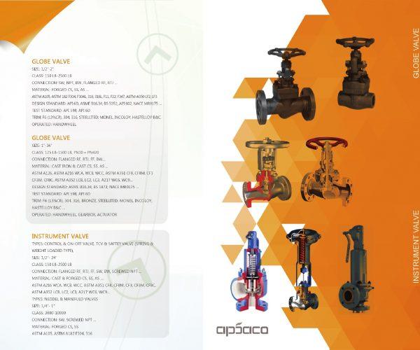 Catalogue-page4