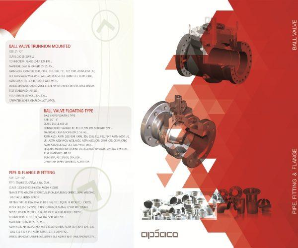 Catalogue-page5